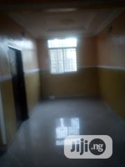 Newly Built 2bedroom Flat at Beckley Estate, All Tilrs and POP Finish. | Houses & Apartments For Rent for sale in Lagos State, Ifako-Ijaiye