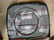 Car Seat Cover | Vehicle Parts & Accessories for sale in Lagos State, Ikeja