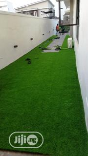 Synthetic Turf Grass For Sale | Landscaping & Gardening Services for sale in Lagos State, Ikeja
