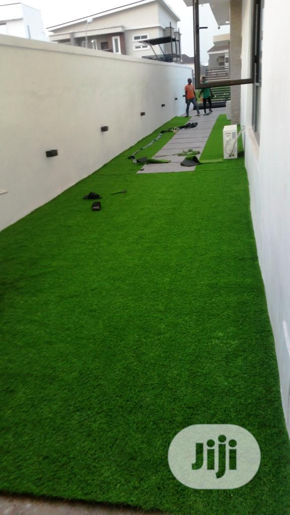 Synthetic Turf Grass For Sale