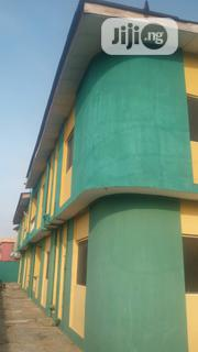 4units Of 3bedroom Flats On A Full Plot Of Land | Houses & Apartments For Sale for sale in Lagos State, Ikotun/Igando