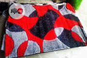 Centre Rug | Home Accessories for sale in Lagos State, Agboyi/Ketu
