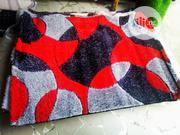 Centre Rug | Home Accessories for sale in Lagos State, Agege