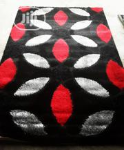 Centre Rug | Home Accessories for sale in Lagos State, Lekki Phase 2