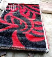 Centre Rug | Home Accessories for sale in Lagos State, Magodo