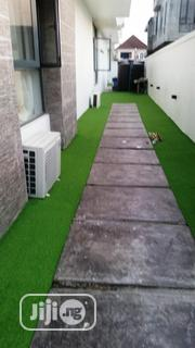 Synthetic Grass Of Sublime Quality For Sale | Landscaping & Gardening Services for sale in Lagos State, Ikeja