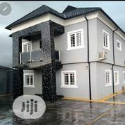 Distributor And Installation Of Rain Gutters | Building & Trades Services for sale in Lagos State, Ikeja