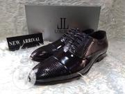 Formal Shoe Collection | Shoes for sale in Lagos State, Ikeja