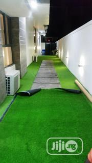 Walkway Synthetic Grass For Sale | Landscaping & Gardening Services for sale in Lagos State, Ikeja