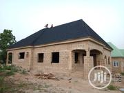 Milano Completed | Building Materials for sale in Oyo State, Egbeda