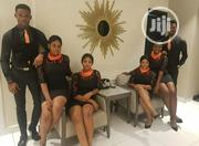 Recruiting Ushers Needed Urgently | Part-time & Weekend Jobs for sale in Lagos State, Victoria Island