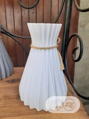 Flower Vase   Home Accessories for sale in Abuja (FCT) State, Lugbe District