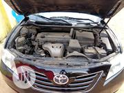 Toyota Camry 2009 Black | Cars for sale in Lagos State, Isolo