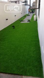 Artificial Grass For Courtyard For Sale In Nigeria- | Landscaping & Gardening Services for sale in Lagos State, Ikeja