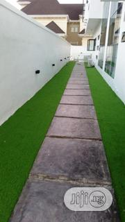Quality Artificial Grass In Lagos For Sale | Landscaping & Gardening Services for sale in Lagos State, Ikeja