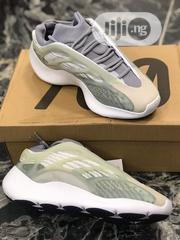 Adidas Yeezy 700 V3 Reflective Sneakers | Shoes for sale in Lagos State, Lagos Mainland
