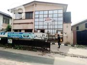 Twin Story Building Hotel At Felele Ibadan | Commercial Property For Sale for sale in Oyo State, Ibadan