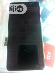 Infinix Note 5 Stylus 64 GB Gold | Mobile Phones for sale in Oyo State, Ibadan South East