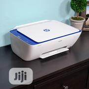 HP Deskjet 2630 All-in-one Wireless Printer (V1N03C) | Printers & Scanners for sale in Lagos State, Ikeja