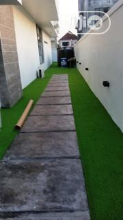 Artificial Grass For Walkway In Lagos | Landscaping & Gardening Services for sale in Lagos State, Ikeja