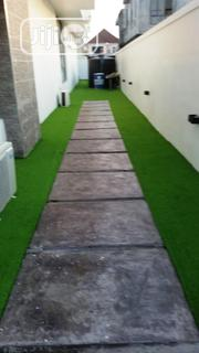 Synthetic Grass For Walkway In Nigeria | Landscaping & Gardening Services for sale in Lagos State, Ikeja