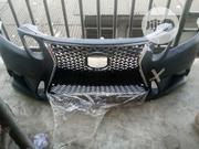 Complete Bumper Gs 350 2008 To 2015 | Vehicle Parts & Accessories for sale in Lagos State, Mushin