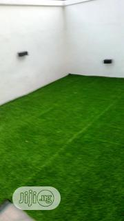Artificial Grass For Walkway Design | Landscaping & Gardening Services for sale in Lagos State, Ikeja