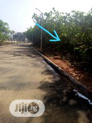 Land for Sale in Katampe Extension on a Tarred Road | Land & Plots For Sale for sale in Abuja (FCT) State, Katampe