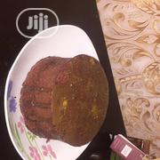 Weed Edibles | Meals & Drinks for sale in Lagos State, Surulere
