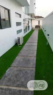 Green Walkway Grass | Landscaping & Gardening Services for sale in Lagos State, Ikeja