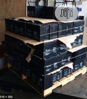Scrap Inverter Batteries Any Where In Lagos, Ibadan Or Ogun | Electrical Equipments for sale in Lagos State, Lagos Mainland