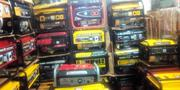 Generators Available For Sale | Electrical Equipments for sale in Rivers State, Obio-Akpor