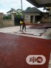 Brazcod Integrated Service Landscape And Construction. | Building & Trades Services for sale in Lagos State, Maryland