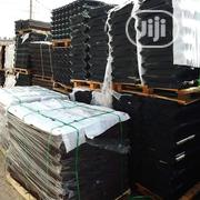 Roofing , Building Materials And Accessories | Building & Trades Services for sale in Lagos State, Agege