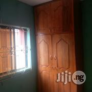 2 Bedroom Flat At Alaja Ayobo For Rent | Houses & Apartments For Rent for sale in Lagos State, Ipaja
