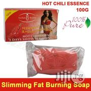 New Queen's Love Slimming Soap (2 Packs) | Bath & Body for sale in Lagos State, Alimosho