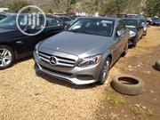 Mercedes-Benz C300 2015 Gray | Cars for sale in Abuja (FCT) State, Central Business District