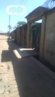 Five Bedroom Flat For Sale | Commercial Property For Sale for sale in Kaduna State, Igabi