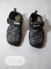 Children Sneakers   Children's Shoes for sale in Lagos State, Ipaja