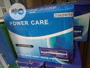 Powercare 100ahs 12V Indian Battery | Solar Energy for sale in Lagos State, Ojo