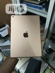 Apple iPad Wi-Fi 128 GB Pink | Tablets for sale in Lagos State, Lagos Mainland