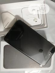 New Apple iPhone 7 Plus 128 GB Black   Mobile Phones for sale in Rivers State, Obio-Akpor