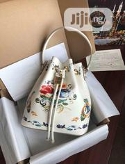 Dolce Gabbana Bags | Bags for sale in Lagos State, Surulere
