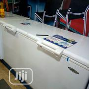 Haier Thermocool Freezer | Kitchen Appliances for sale in Abuja (FCT) State, Wuse