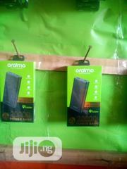 20000mah Powerbank | Accessories for Mobile Phones & Tablets for sale in Lagos State, Ikotun/Igando