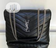 Saints Lauren Hand Bags | Bags for sale in Lagos State, Surulere