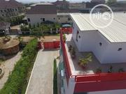 NEW Luxurious 5 Bedroom Duplex With Pent Floor Katempe Extension | Houses & Apartments For Sale for sale in Abuja (FCT) State, Katampe