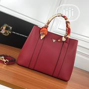 Prada Ladies Handbag | Bags for sale in Lagos State, Surulere