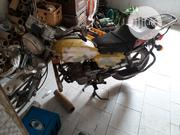 Ducati 1198s 2006 Yellow   Motorcycles & Scooters for sale in Ogun State, Ifo