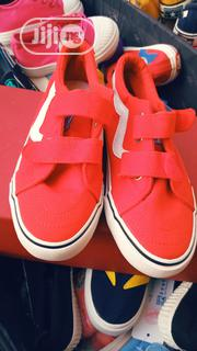 Baby Sneaker | Children's Shoes for sale in Lagos State, Ajah